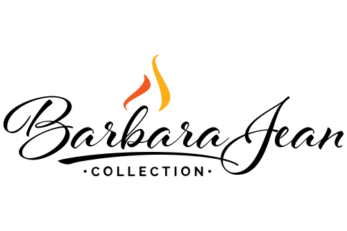 barbara jean outdoor fireplaces